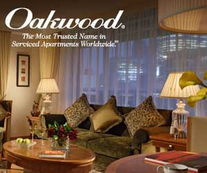 oakwood-service-apartments